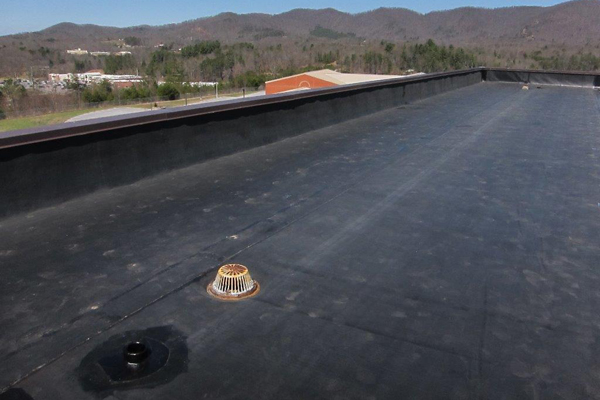 Cox And Son Roofing Inc Hayesville Nc Roofing